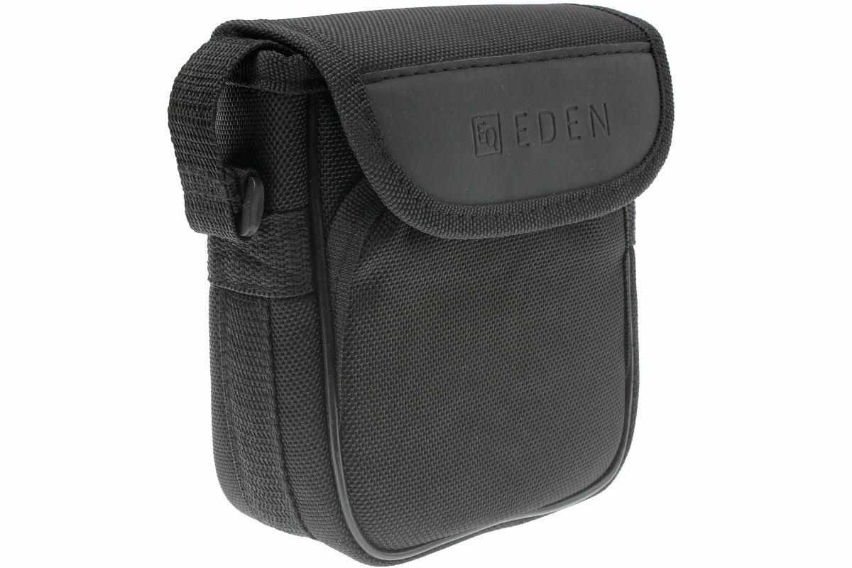 Tasche für eden oder ferngläser günstiger shoppen