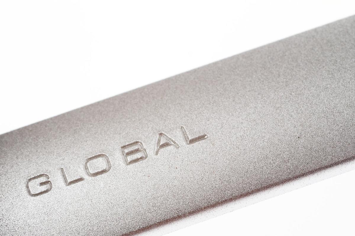 global g39 fusil-diamant 30 cm | achetez à prix avantageux chez