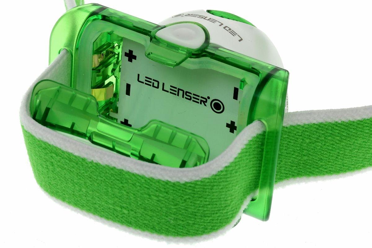 Groen Led Licht : Dialux planen mit leds lichtsteuerung leuchtensteuerung