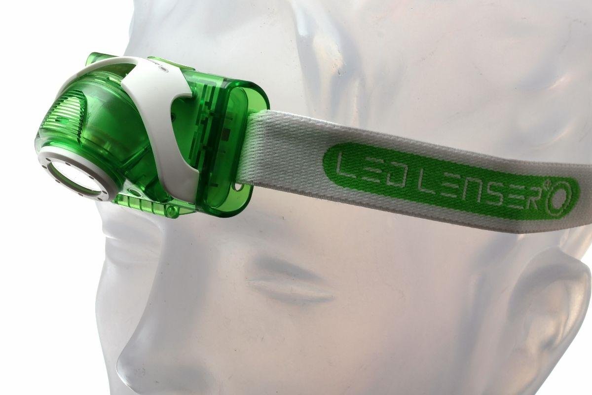 Groen Led Licht : Evo formance led streifen v cm auf einer rolle grün
