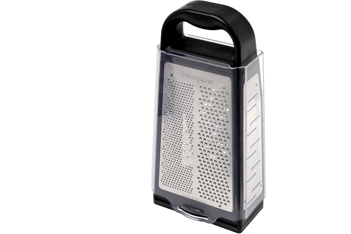 mp34019$01-microplane-elite-box-grater-mp34019-01.jpg