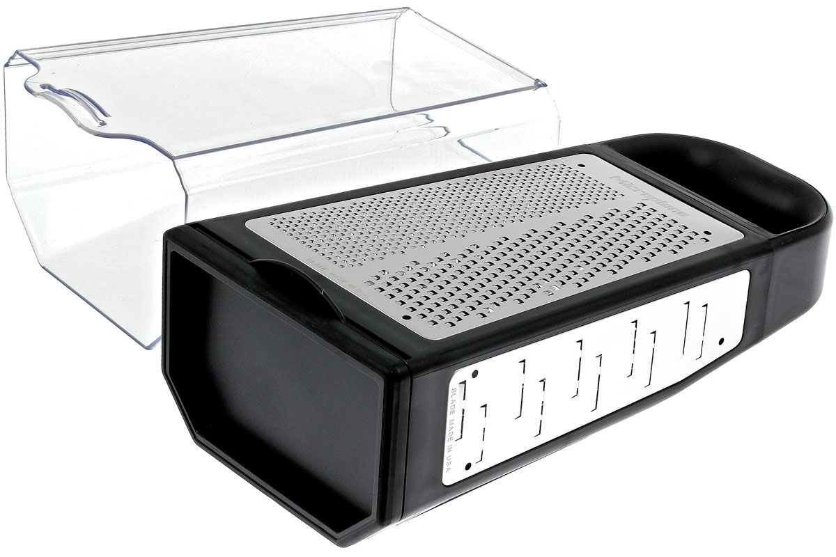 mp34019$02-microplane-elite-box-grater-mp34019-02.jpg