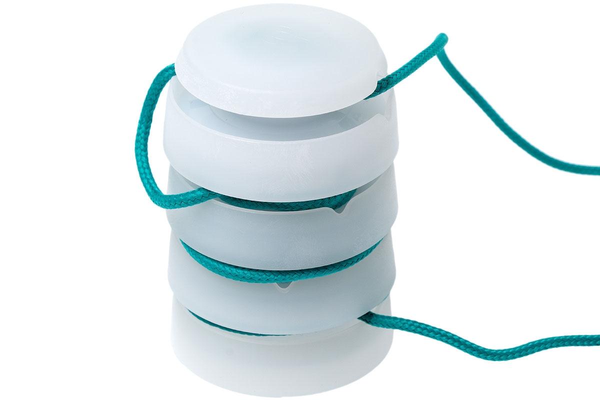 Biolite Sitelight Mini Hngeleuchten Gnstiger Shoppen Bei Wiring Diagram
