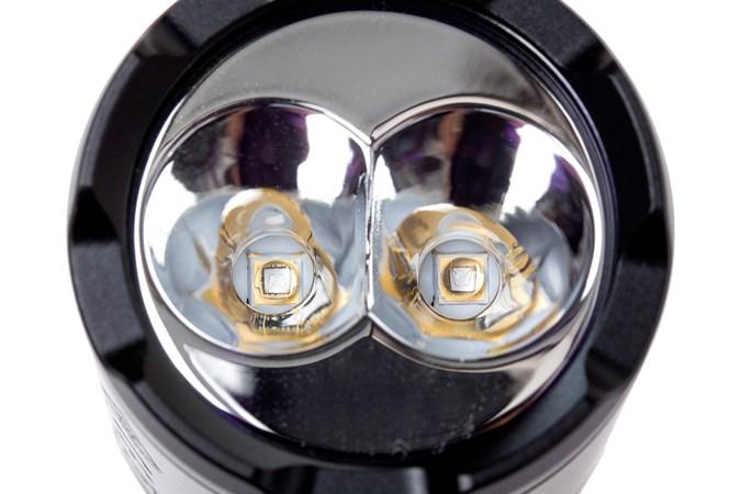 Uv Licht Kopen : Fenix tk uv zaklamp met uv licht voordelig kopen bij