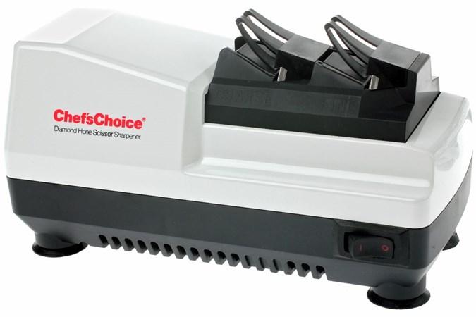 chef 39 schoice cc500 machine aff ter les ciseaux achetez prix avantageux chez. Black Bedroom Furniture Sets. Home Design Ideas