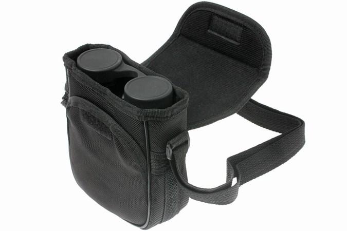 Tasche für eden 8x42 oder 10x42 ferngläser. günstiger shoppen bei
