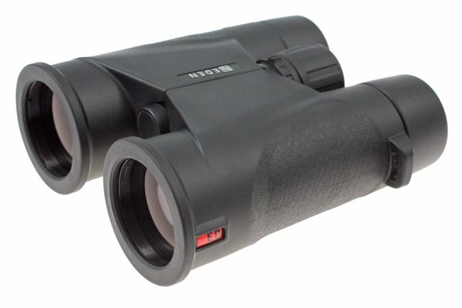 Eden quality binoculars ed günstiger shoppen bei