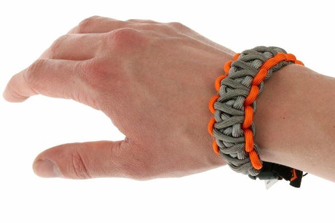bear grylls armband