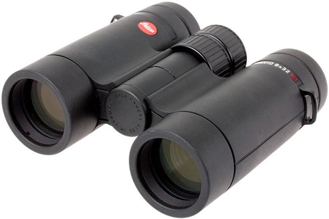 Leica ferngläser teleskope zubehör günstig kaufen ebay