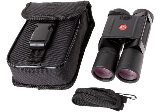 Leica trinovid bca fernglas günstiger shoppen bei