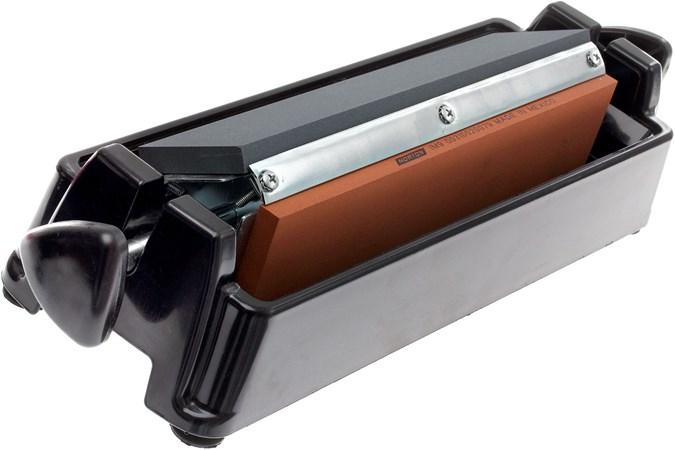 Norton Im313 Tri Hone Sharpening System Voordelig Kopen