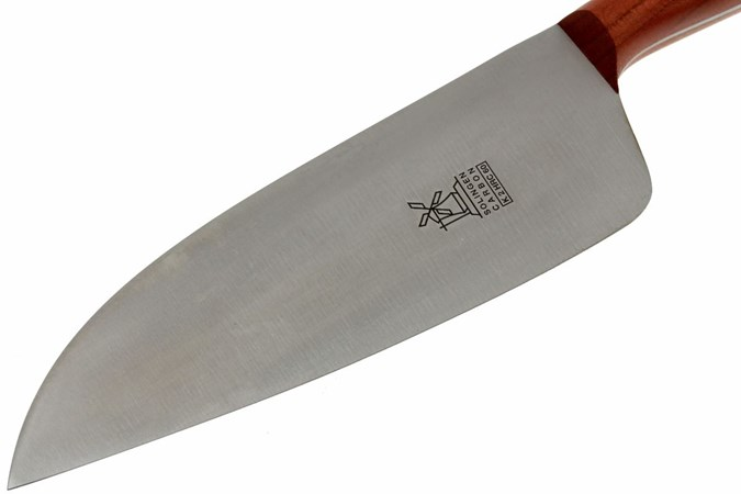 Robert Herder K2 Small Chef S Knife 9730 1536 04