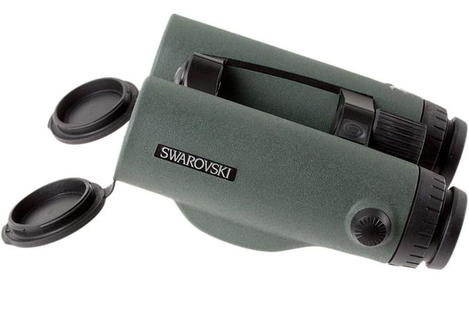 Swarovski el range w b fernglas mit abstandsmessung