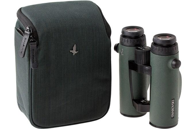 Swarovski Entfernungsmesser : Swarovski el range 8x42 w b fernglas mit abstandsmessung günstiger