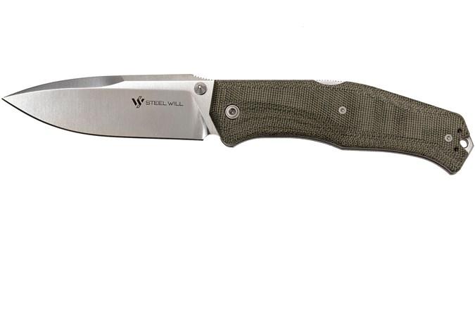 steel will gekko 1500 pocket knife advantageously shopping at