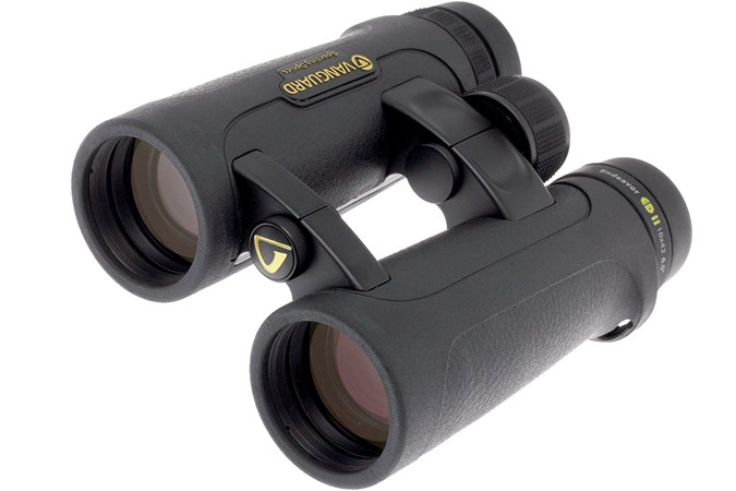 Vanguard Optic Guard/  / Harnais pour Jumelles Confortable et l/éger