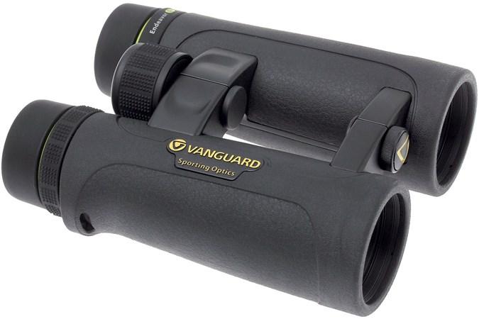 Vanguard endeavor ed ii 8420 fernglas günstiger shoppen bei