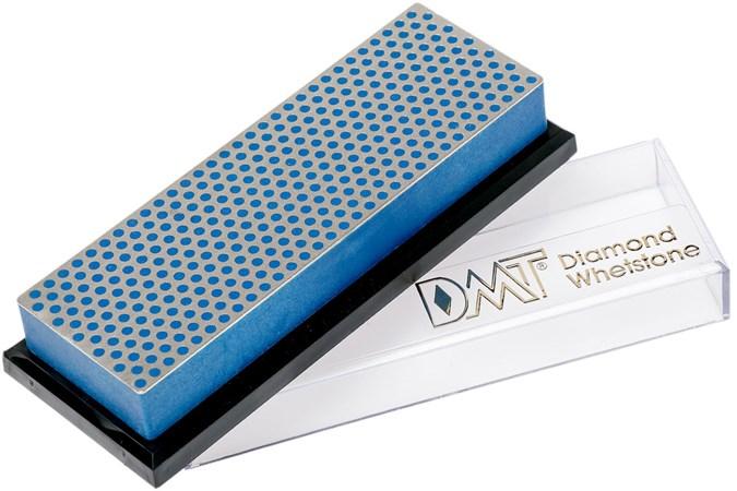 New DMT Diamond Whetstone Coarse DMTW6CP
