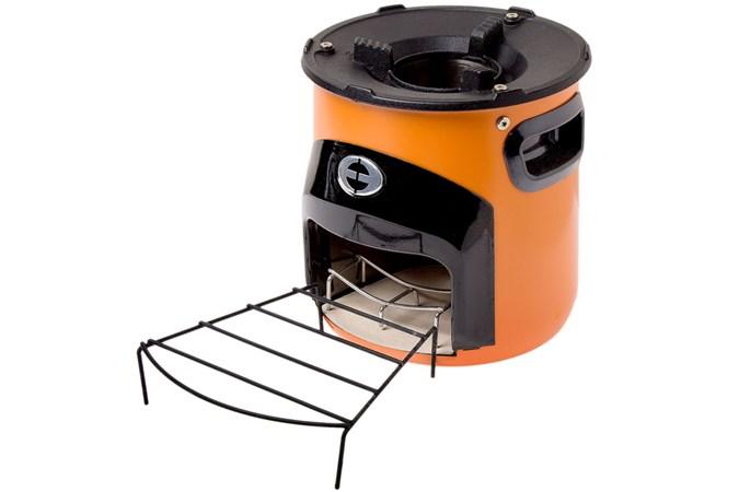 Envirofit Rocket Stove Holz Orange G 3300 Bs0001 Günstiger