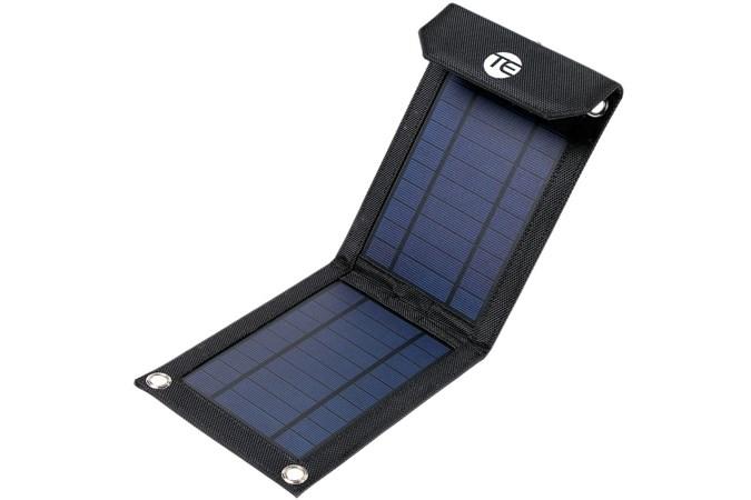 texenergy infinite solar 5 panneau solaire te is 501 achetez prix avantageux chez. Black Bedroom Furniture Sets. Home Design Ideas