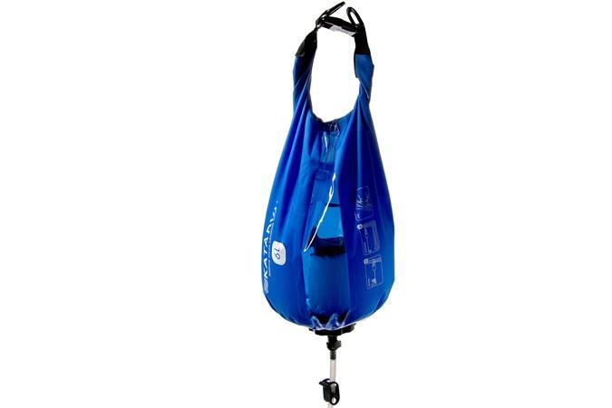f0fd67c7a53 Katadyn Gravity Camp waterfilter 6 liter blauw   Voordelig kopen bij ...