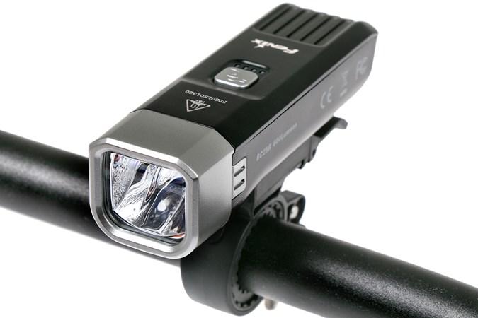 rechargeable bicycle Fenix light BC25R BC25R Fenix gIYf6vb7y