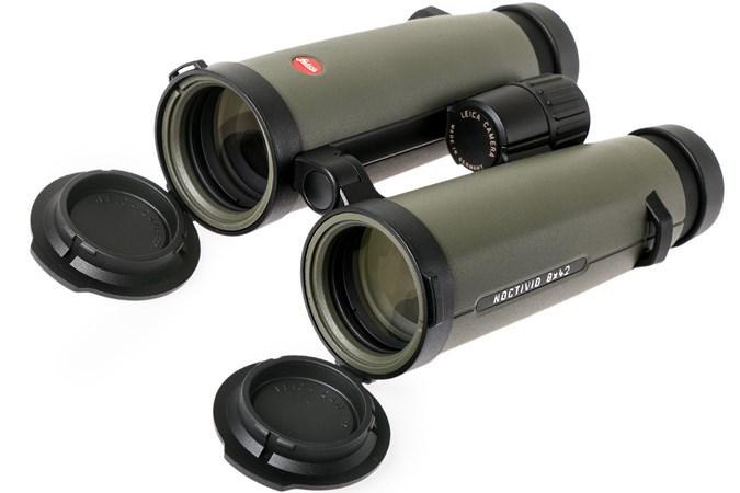 Leica Fernglas Mit Entfernungsmesser 8x42 : Leica rangemaster crf b bis m ballistik triebel