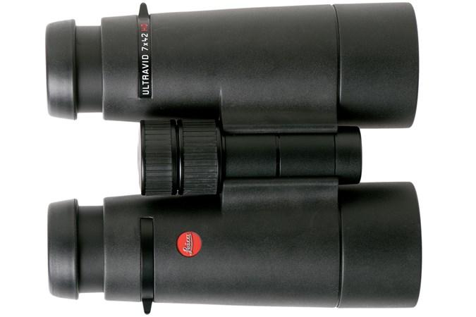 Leica ultravid hd plus fernglas günstiger shoppen bei