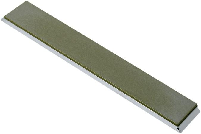 Edge Pro Matrix diamond sharpening stone grain 300