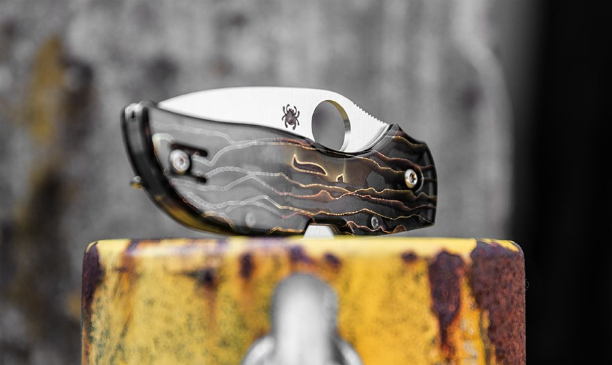 Buyers guide: How do you choose a gentleman's knife