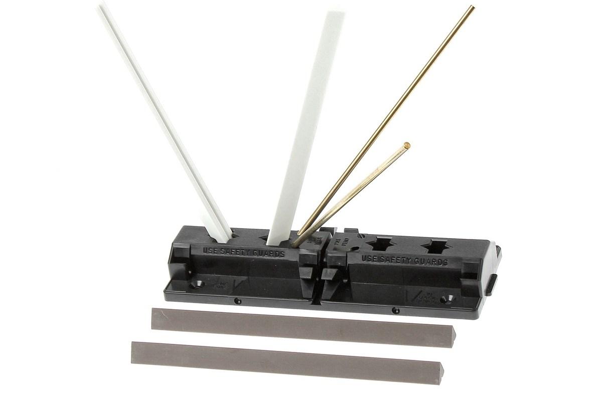 taschenmesser schleifen lassen schleife deine messer selbst. Black Bedroom Furniture Sets. Home Design Ideas