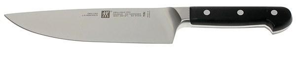 Deutsche Messer Im Vergleich