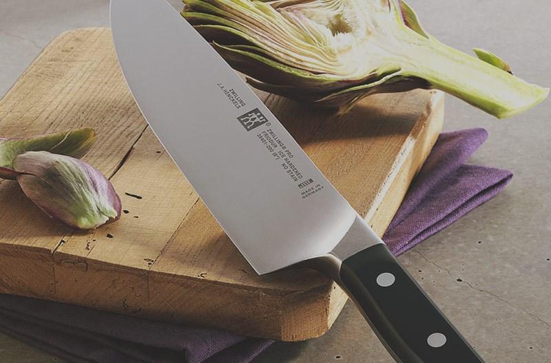 acheter un couteau de cuisine. Black Bedroom Furniture Sets. Home Design Ideas